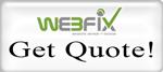 butwebfix