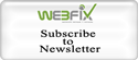 logowebsplit-news